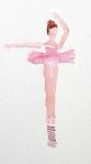 plasticballerina
