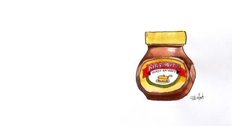 marmitefeatured