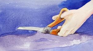 scissorsfeat