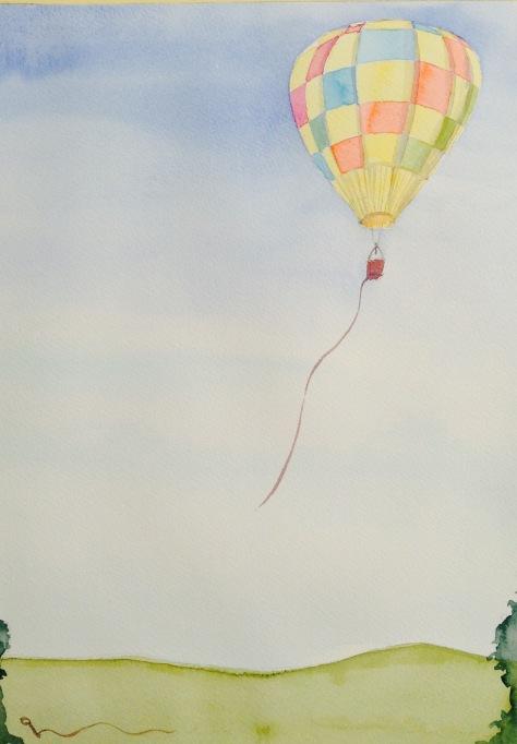hotairballoonfeat
